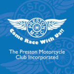 PRESTON MOTORCYCLE CLUB