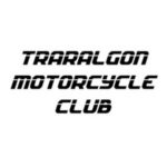 TRARALGON MOTORCYCLE CLUB