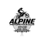 ALPINE MOTORCYCLE CLUB