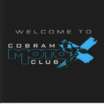 COBRAM BORDER JUNIOR MOTORCYCLE CLUB