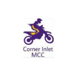 CORNER INLET MOTORCYCLE CLUB