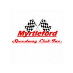 MYRTLEFORD SPEEDWAY CLUB