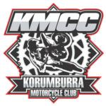 KORUMBURRA MOTORCYCLE CLUB