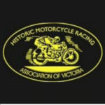 HISTORIC MOTORCYCLE RACING ASSOCIATION OF VICTORIA (HMRAV)