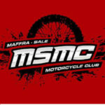 MAFFRA-SALE MOTORCYCLE CLUB