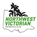 NORTH WEST VICTORIAN MOTORCYCLE CLUB