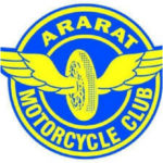 ARARAT MOTORCYCLE CLUB