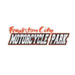FRANKSTON CITY MOTORCYCLE PARK