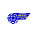 NEWPORT BRAYBROOK MOTORCYCLE CLUB