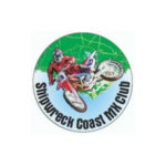 SHIPWRECK COAST MOTOCROSS CLUB