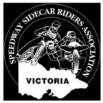 SPEEDWAY SIDECAR RIDERS ASSOCIATION OF VICTORIA (SSRAV)