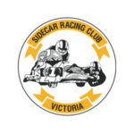 SIDECAR RACING CLUB OF VICTORIA (SCRCV)