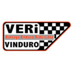VINTAGE ENDURO RIDERS INC. (VERI)