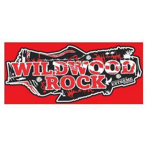 Wildwood Rock 2018 Extreme Enduro – Event Round Up