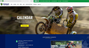 Motorcycling Victoria – Launches New Website!!