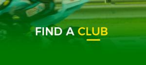 Club Directory