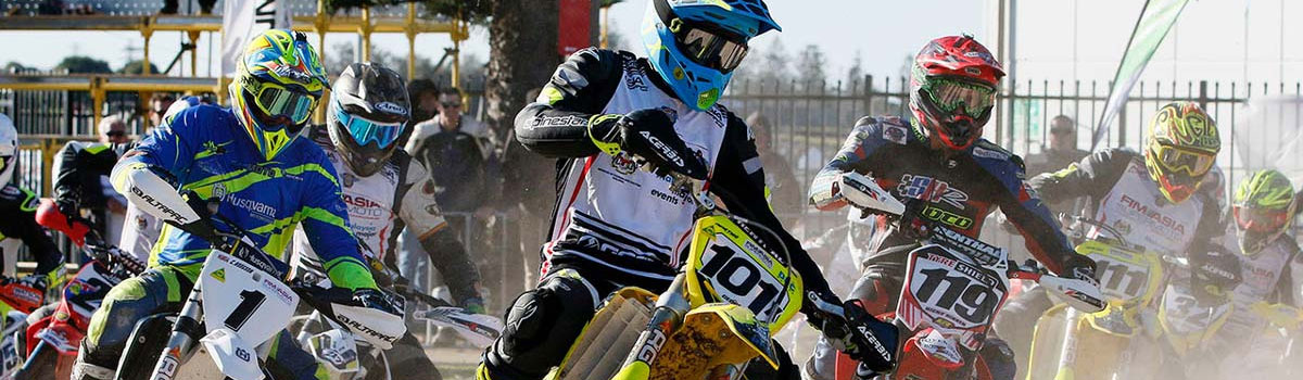 Supermoto Feature image