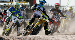 2018 FIM Oceania Newcastle International Supermoto Entries and Supp Regs Now Available