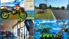 Collage1 CYM