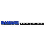 WARRAGUL MOTORCYCLE CLUB