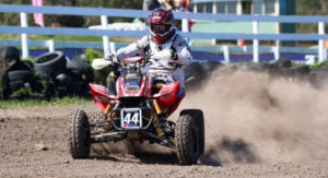 2018 Australian ATV Motocross Nationals Supp Regs and Entries Now Available