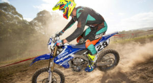 2018 Yamaha AORC Round 7 Entry Close Reminder plus Final Instructions Released