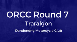 Dandenong takes on Traralgon for round 7 of the ORCC – Cross Country