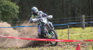 Yamaha AORC, Round 7 Broken Hill NSW – What You Need to Know