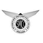 SPORTING MOTORCYCLE CLUB