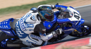 ASBK Winton Preview + Digital Program Now Available