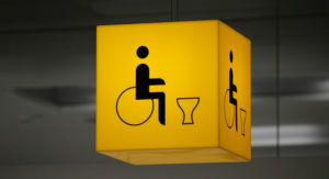 Catalyst Motor Sport – Helping people with Disabilities watch Motorsport Trackside