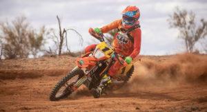 Victorians Dominate at at Broken Hill – AORC