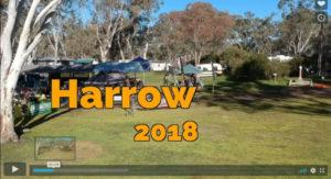 Harrow 2018 Video
