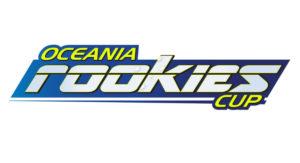 Oceania Rookies Cup Set to Revolutionise Junior Road Racing