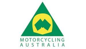 2019 Motorcycling Australia Calendar Announced