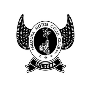 Mildura MCC – 2018 Jason Lyons Trophy – Saturday 10th November