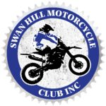 SWAN HILL MOTORCYCLE CLUB