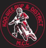 KOO WEE RUP & DISTRICT MOTORCYCLE CLUB INC.
