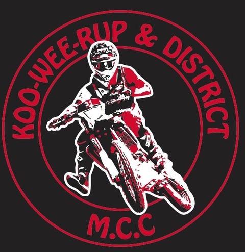 KOO WEE RUP & DISTRICT MOTORCYCLE CLUB INC.