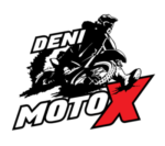 DENILIQUIN MOTORCYCLE CLUB