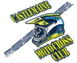 CASTLEMAINE & DISTRICT MOTORCYCLE CLUB